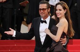 تعرّفي على الأزواج الأكثر نفوذاً في العالم لسنة 2014