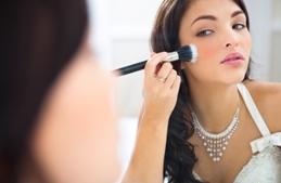 أفضل 7 نصائح للحفاظ على جمالك قبل الزفاف