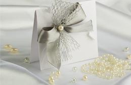 ما هي القواعد العامّة في كتابة بطاقات الدعوة للزفاف؟