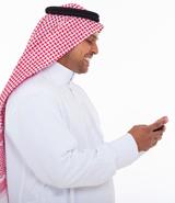 سجن سعودي نشر صور زوجته على