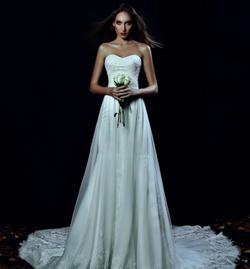 رحيل حسن لـgheir: أريد للعروس أن تشعر بأنها ملكة في زفافها