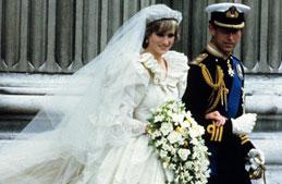 تعرّفي إلى حفلات الزفاف التي كلفت عشرات الملايين من الدولارات